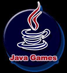[Java] 17 Java игр [240x320]