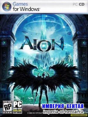 Aion: The Tower of Eternity / Айон: Башня вечности (2009/Rus)